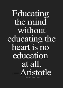 quote-by-aristotle