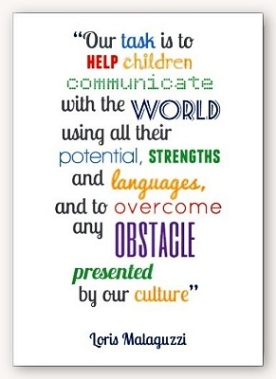 quotes-children